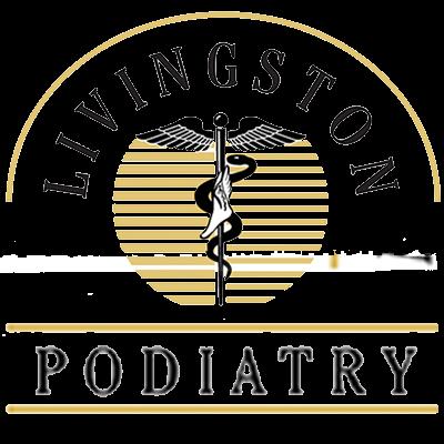 Livingston Podiatry Associates